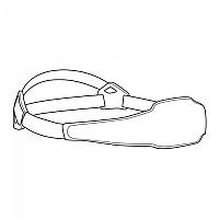 [해외]페츨 Spare Headband For Swift RL Orange
