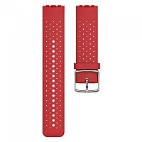 [해외]POLAR Wrist Band Vantage M Red