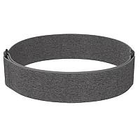 [해외]POLAR OH1 Armband Grey