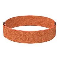 [해외]POLAR OH1 Armband Orange