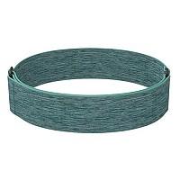 [해외]POLAR OH1 Armband Turquoise