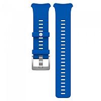 [해외]POLAR Vantage Wrist Band Blue