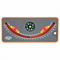 [해외]BCA Slope Meter