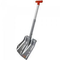 [해외]BCA B2 Ext 범버 Shovel Grey
