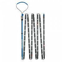 [해외]블랙 다이아몬드 Quickdraw Probe Carbon 320 Ultra Blue