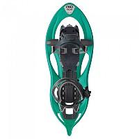 [해외]TSL OUTDOOR 305 Hike Grip Green