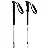 [해외]TSL OUTDOOR Hiking Alu 2 Soft Twist Black / White