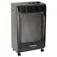 [해외]CAMPINGAZ CR5000 Catalytic Heater Anthracite