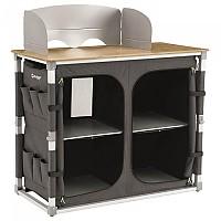 [해외]아웃웰 Padres XL Kitchen Table Bamboo Table Top