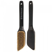 [해외]블랙 다이아몬드 Bouldering Brush Medium Black