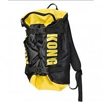 [해외]콩 Free rope Bag Black / Yellow