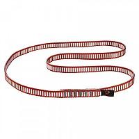 [해외]마무트 Cinta Tubular Sling 16.0 60 cm Red