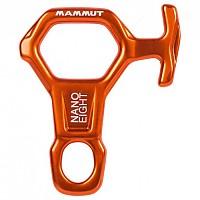 [해외]마무트 Nano 8 Orange