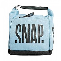 [해외]SNAP CLIMBING Big Chalk Bag Blue