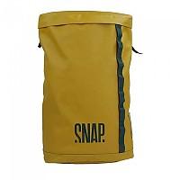 [해외]SNAP CLIMBING Backpack 18L Golden