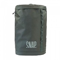 [해외]SNAP CLIMBING Backpack 18L Grey