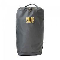 [해외]SNAP CLIMBING Snapack 30L Grey