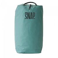 [해외]SNAP CLIMBING Snapack 45L Green