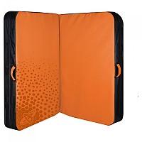 [해외]BEAL Jumbo Pad Orange