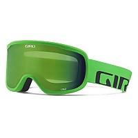 [해외]지로 Cruz Bright Green Wordmark