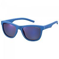 [해외]POLAROID PLD 8018/S Blue