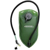 [해외]FERRINO H2bag Hydration Bag 3L Green