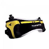 [해외]레이드라이트 Pack 마라톤 에보 300+2 flask 300ml Black / Yellow