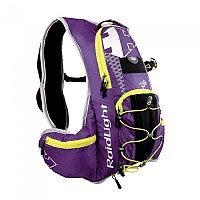 [해외]레이드라이트 Trail XP 6/8 EvoL Woman Purple