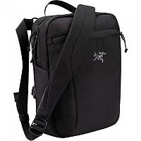 [해외]아크테릭스 Slingblade 4 Shoulder Bag Black