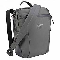 [해외]아크테릭스 Slingblade 4 Shoulder Bag Pilot