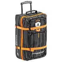 [해외]DYNASTAR Speed Cabin 50L Black / Grey / Orange