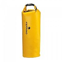 [해외]FERRINO Aquastop 2L Yellow