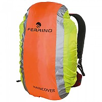 [해외]FERRINO Cover 2 Reflex Orange / Green