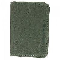 [해외]라이프벤쳐 RFiD Card Olive