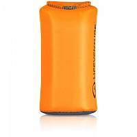 [해외]LIFEVENTURE Ultralight Dry Bag 75L Orange