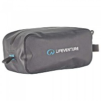 [해외]LIFEVENTURE Wash Case Grey