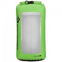 [해외]씨투서밋 View Dry Sack 20L Apple Green