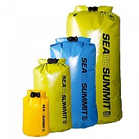 [해외]씨투서밋 Stopper Dry Bag Yellow