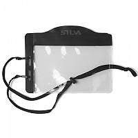 [해외]SILVA Carry Dry Case M Clear