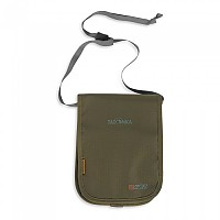 [해외]TATONKA Hang Loose Rfid B Olive