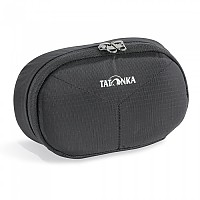 [해외]TATONKA Strap Case L Black
