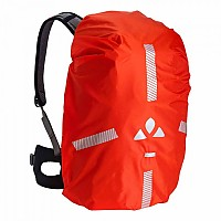 [해외]바우데 Reflective Raincover 15 To 30 L Orange