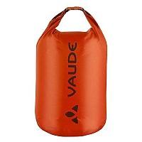 [해외]바우데 Drybag Cordura Light 8L Orange
