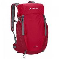 [해외]바우데 Jura 25L Indian Red