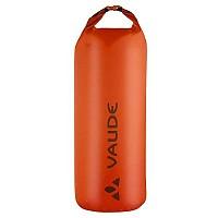 [해외]바우데 Drybag Cordura Light 20L Orange