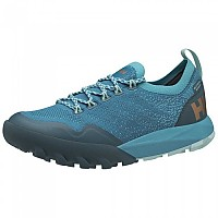 [해외]헬리 한센 Loke Dash 2 HT Blue Wave / Washed Teal / Scuba Blue