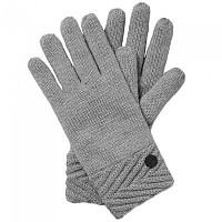 [해외]크래그호퍼 Maria Knit Soft Grey Marl