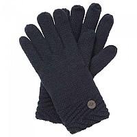 [해외]크래그호퍼 Maria Knit Blue Navy