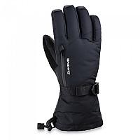 [해외]다카인 Leather Sequoia Black