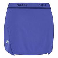 [해외]밀레 LTK Intense Skirt Purple Blue